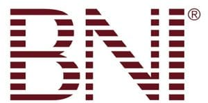 BNI-Logo-Color-Intl-Version