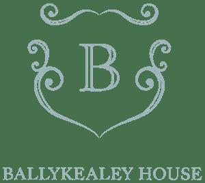 Ballykealey-logo