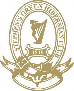 Logo_SGHC_Gold_2013