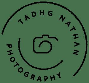 Tadhg-nathan-photography-Logo
