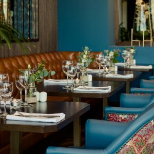 Tulfarris Restaurant_2