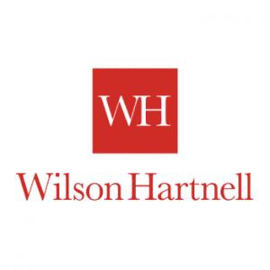 Wilson Hartnell Logo
