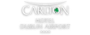 _logo-inverted_hotel-carlton-airport-dublin